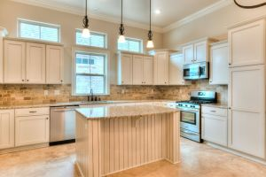 Best Of Santa Fe Kitchen Decor Lovely Oakley Ii C Floor Plan by Dsld Homes