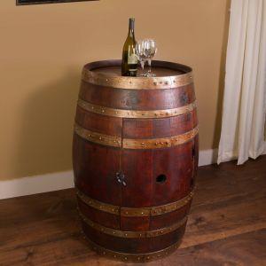 Best Of Staining Wine Barrels Luxury Best 50 Antique Wine Barrels for Sale Decorating Ideas