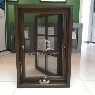 Best Of Types Of Glass Doors Beautiful —north America top Quality Wood Aluminum