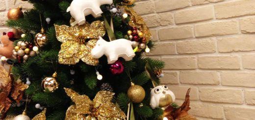 Brylane Christmas Decorations Best Of Zuny Christmas ornament