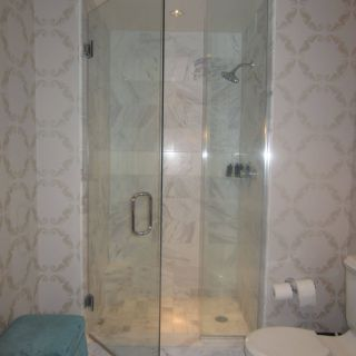 Cool Shower Doors Best Of Glass Shower Doors Glass Shower Doors