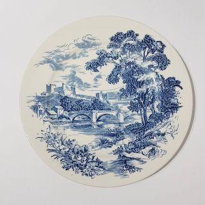 Decorative Plates for Kitchen Elegant Pin On Dinnerware