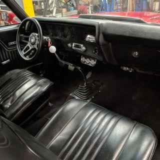 Decorum Brunswick Ga Awesome Pin On Classic Car Interiors