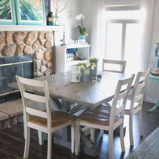 Dining Table Decor Unique 23 Classy Bedroom Ideas Bedroom Cool Gray Bedroom Decor