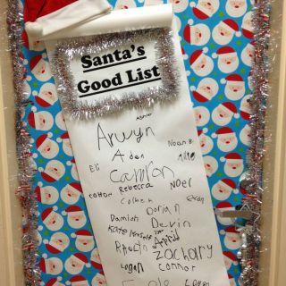 Exceptional College Door Decorations Inspirational Classroom Door for Christmas