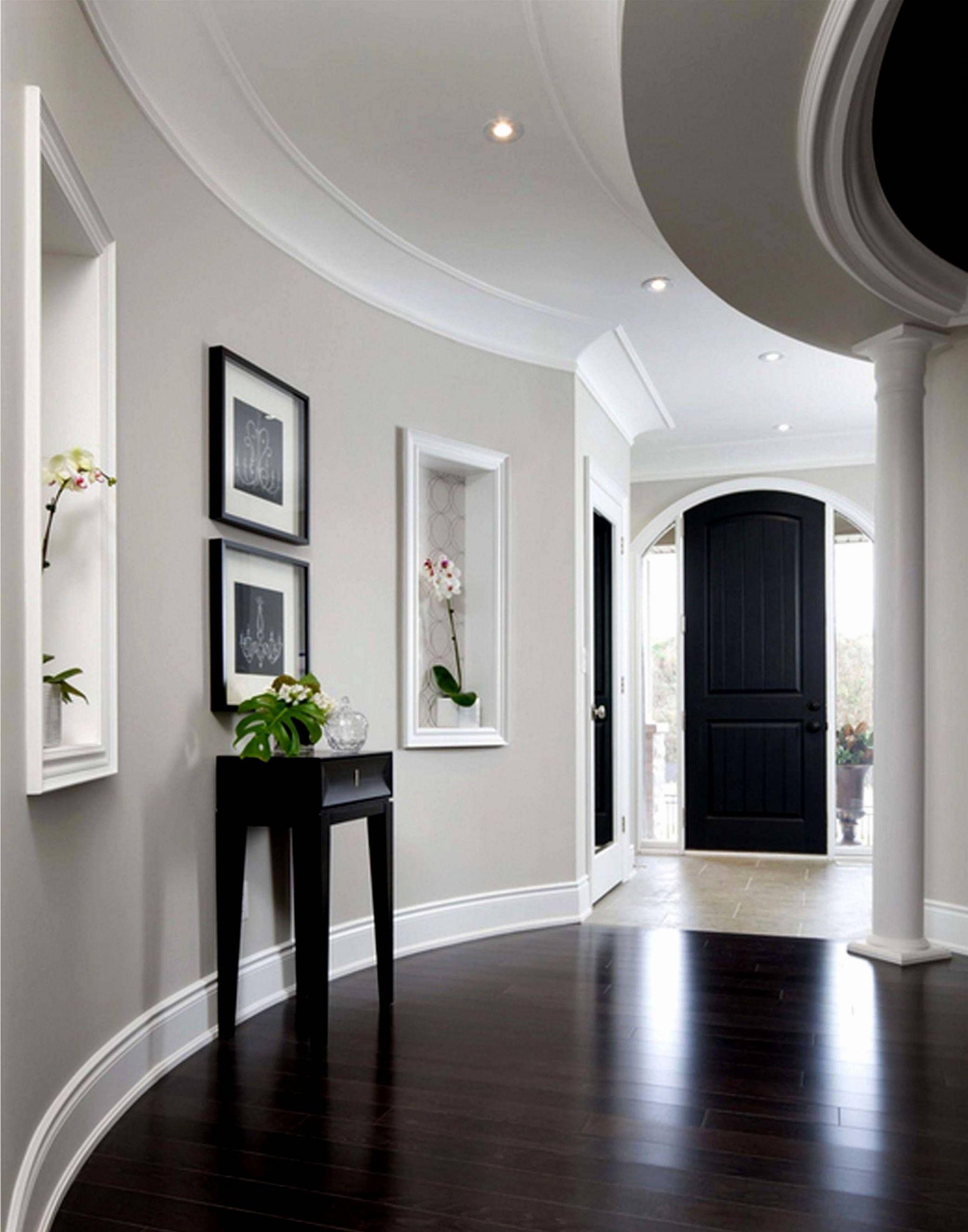 gray hardwood floor colors of exquisite dark wood floor living room on grey walls hardwood floors in exquisite dark wood floor living room on grey walls hardwood floors podemosleganes
