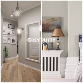 Exceptional Colors that Compliment Grey Luxury No One Gives You the Paint Colours when Posting their Wall