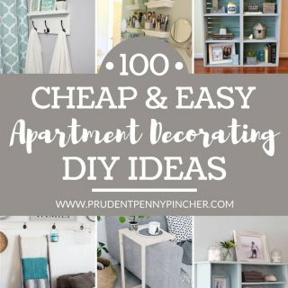 Exceptional Diy Room Decor New 100 Cheap and Easy Diy Apartment Decorating Ideas