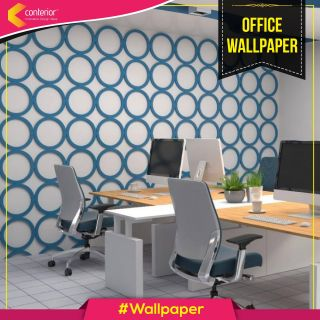 Exceptional Office Decorations Fresh Ficewallpaper Design Your Office with Our Fice Wallpaper