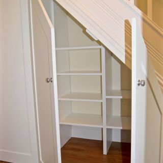 Exceptional Understairs Shoe Storage Beautiful Incredible Shoe Rack Ideas