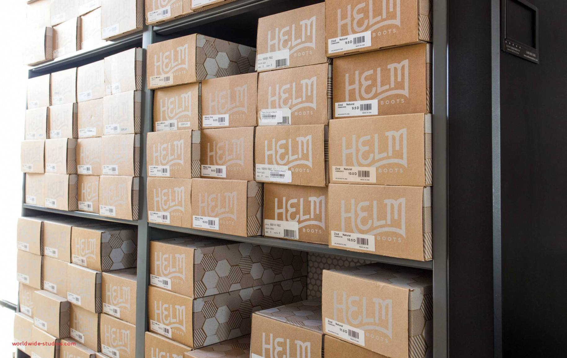 ikea shoe storage wall storage cabinets for garage mount shelf brackets of ikea shoe storage