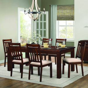Expandable Dining Table Best Of Curacao Extendable Dining Table