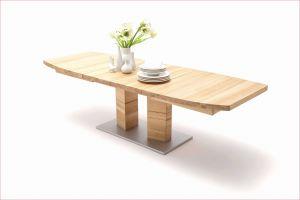 Expandable Dining Table Luxury Pc Schreibtisch Schreibtisch Gaming Elegant Gaming Tv Stand
