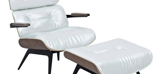 Famous Lounge Chair Fresh Info Colors Dimensions the Earl Lounge Chair is the
