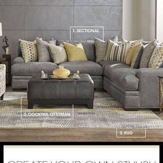 Fantastic Decorandthedog Fresh Decor for the Home