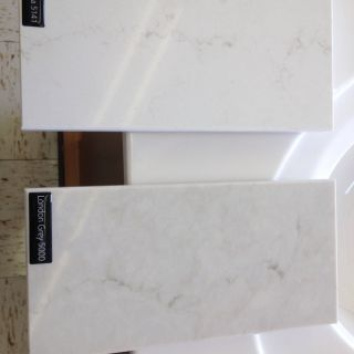 Fantastic Granite Shower Walls Pros and Cons Best Of Here is A Better Picture Of A Parison Between Caesarstone