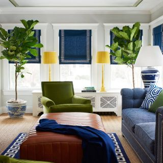 Fantastic Green Living Room Ideas Fresh Lounge Act