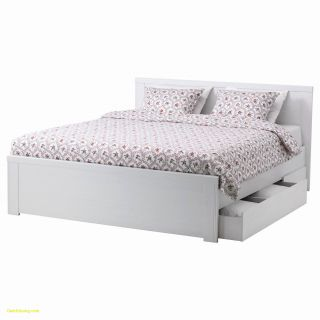 Fantastic Ikea Under Bed Storage Best Of 30 Inspirational Queen Size Bed Frame Tar Many People