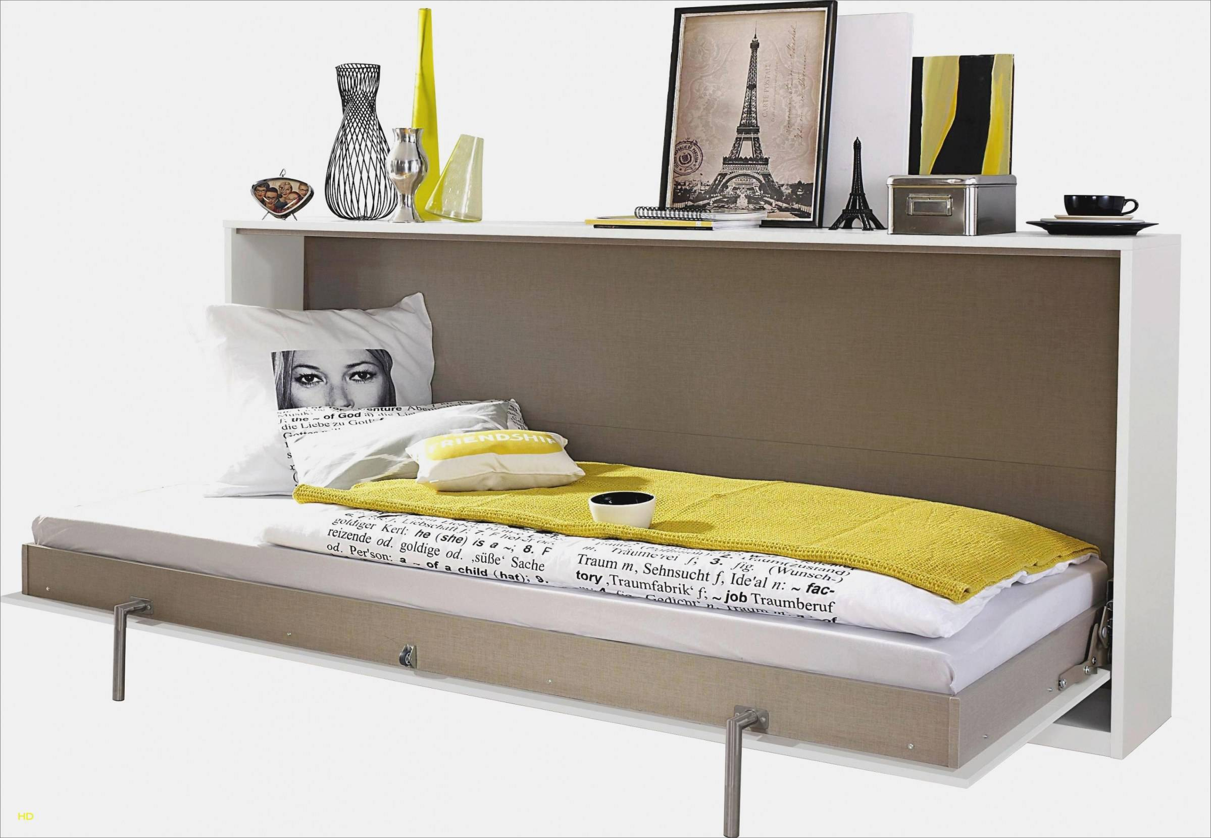 bedroom storage ideas ikea storage lovely ikea bedroom furniture dressers fresh of bedroom storage ideas