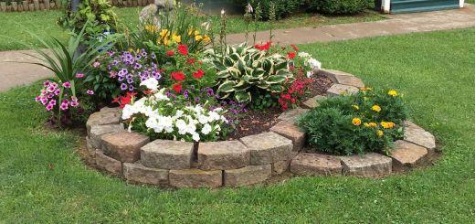 Fantastic Low Maintenance Landscaping Ideas for Front Yard Awesome 50 New Front Yard Landscaping Design Ideas