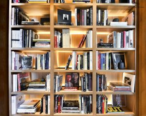 Fantastic Modern Library Design Ideas Luxury 62 Best Home Libraries Images