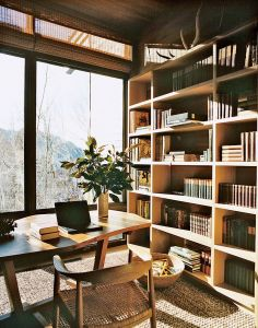 Fantastic Modern Library Design Ideas New the Best Libraries In