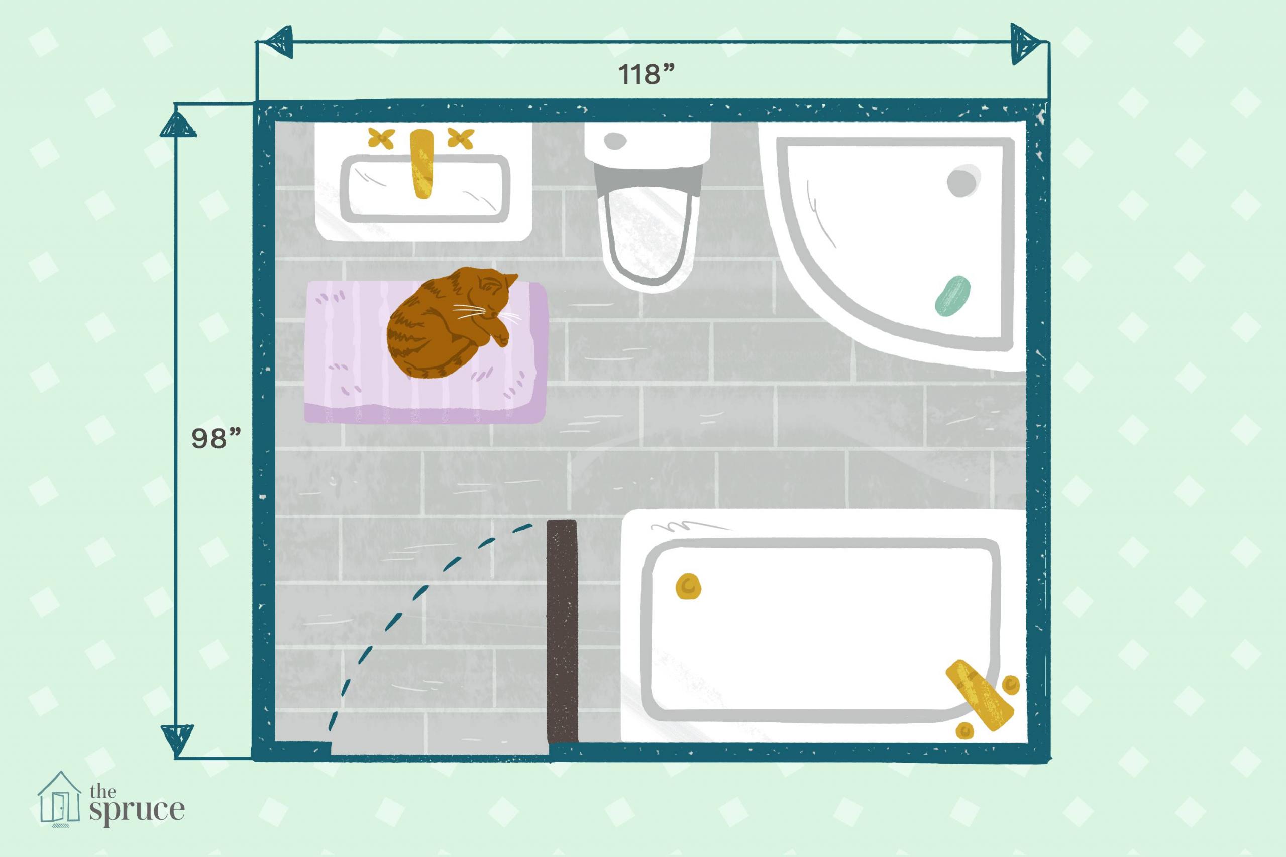 free bathroom floor plans 04 Final 5c c9e77c f811e