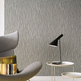 Fantastic Textured Wall Paint Lovely Neo by Lincrusta Paintable Wallpaper Rd1970fr