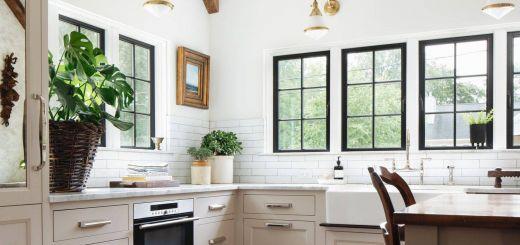 Farmhouse Interiorshop Best Of English Cottage — Jean Stoffer Design