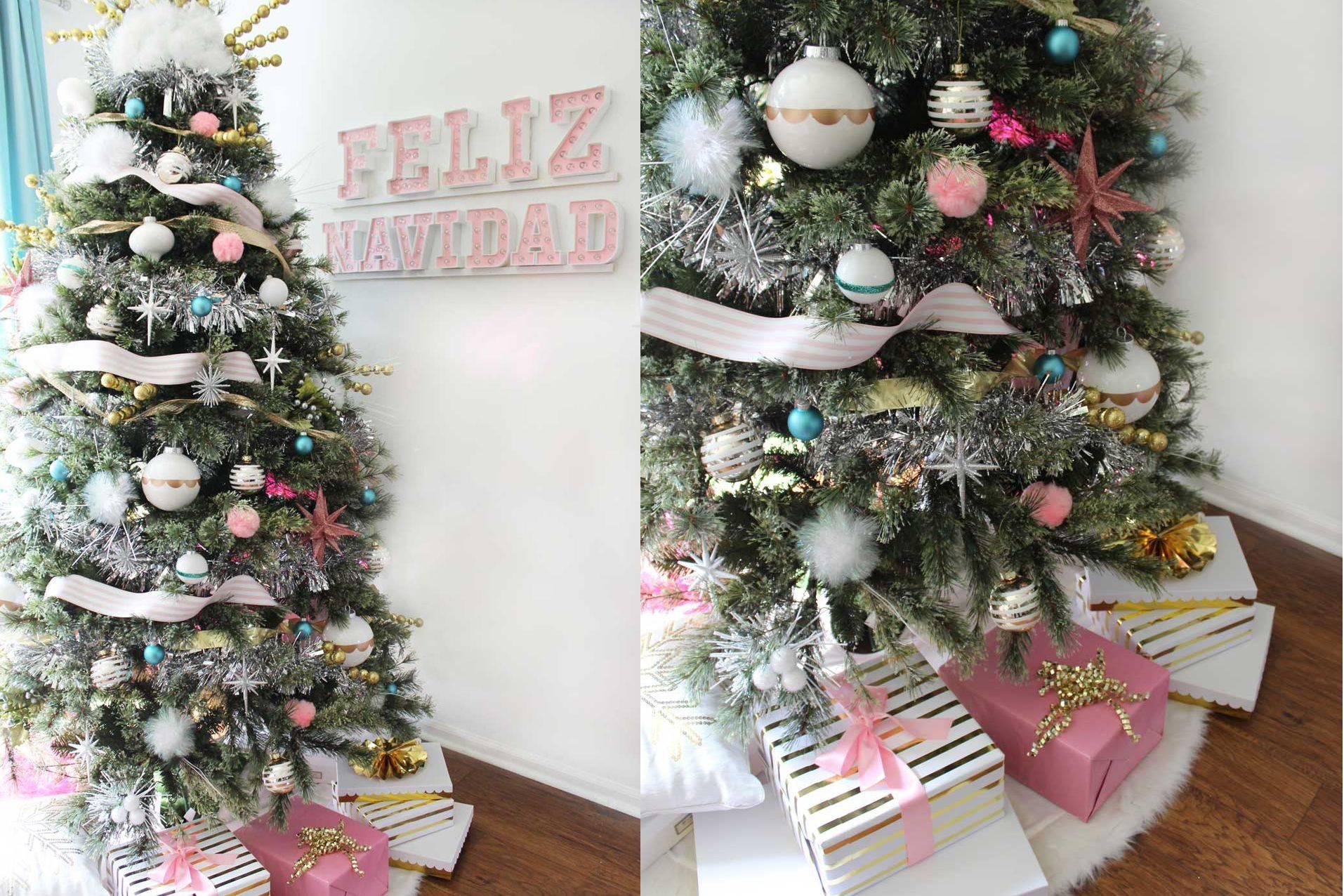 fin 22 feliz navidad tree pastels 59dfe9439abed ffb0