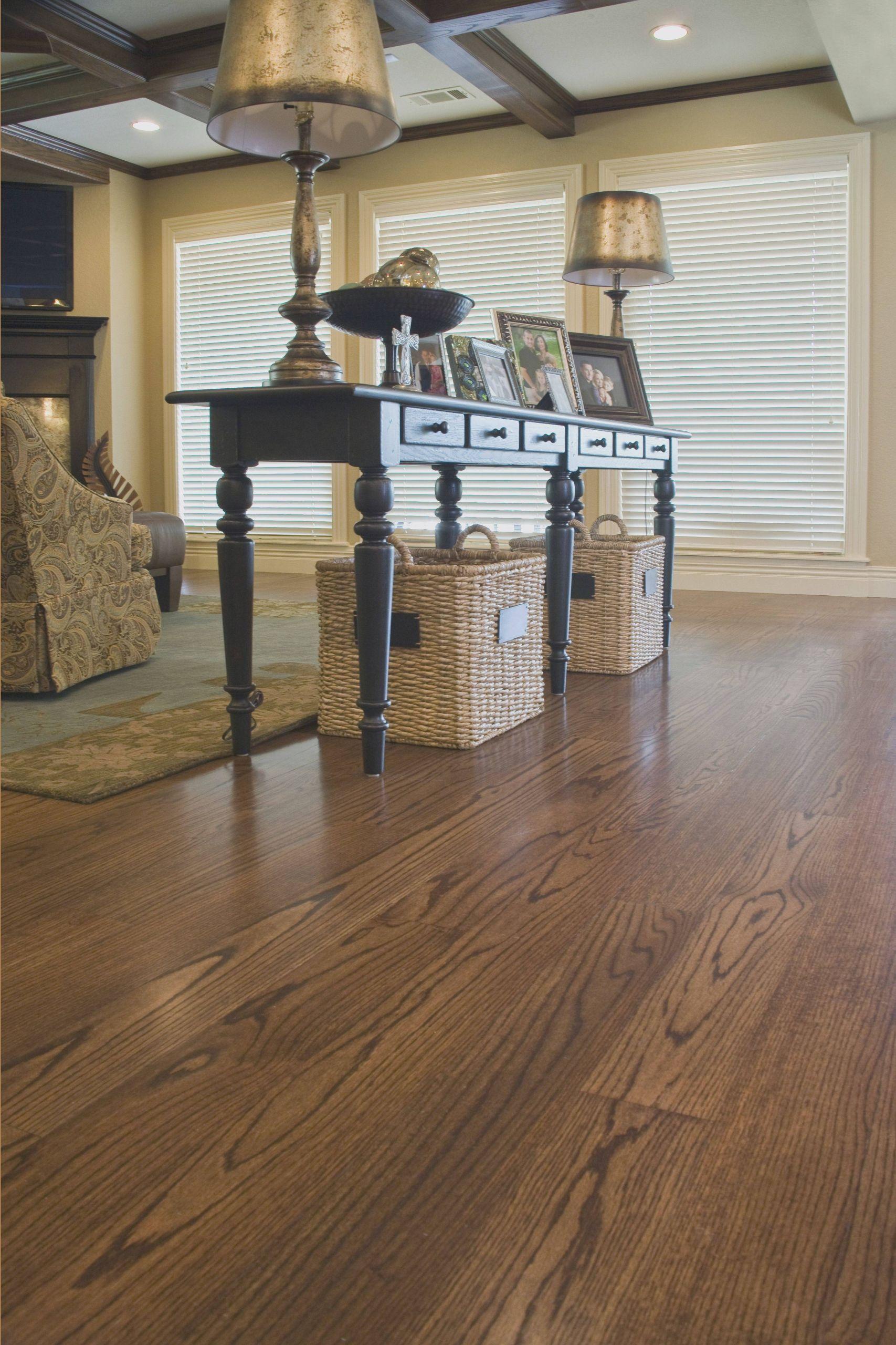 discount unfinished hardwood flooring of unfinished hardwood flooring feusd with regard to simple unfinished hardwood flooring home decor interior exterior wonderful at interior