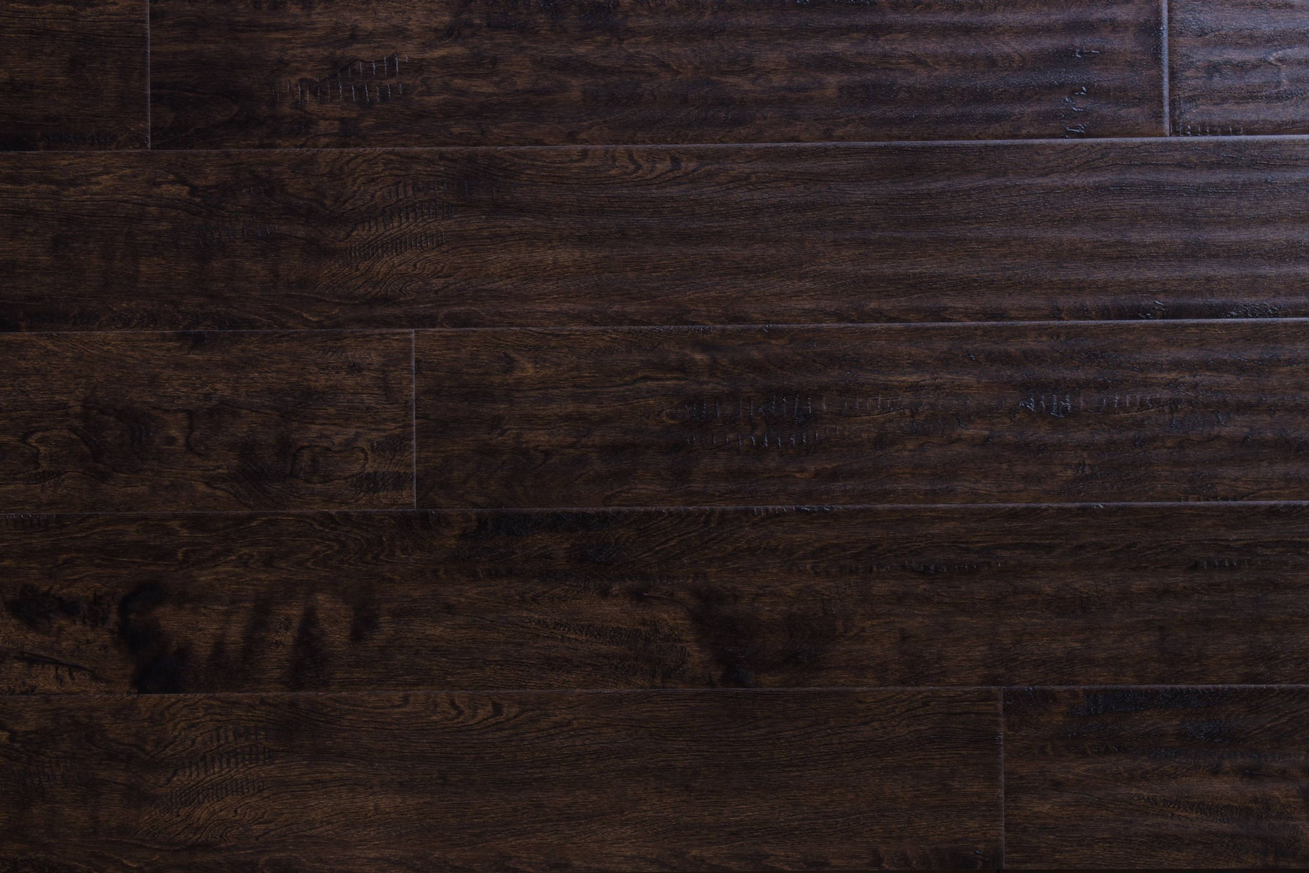 hardwood floor width trend of wood flooring free samples available at builddirecta with regard to tailor multi gb bb8d3c