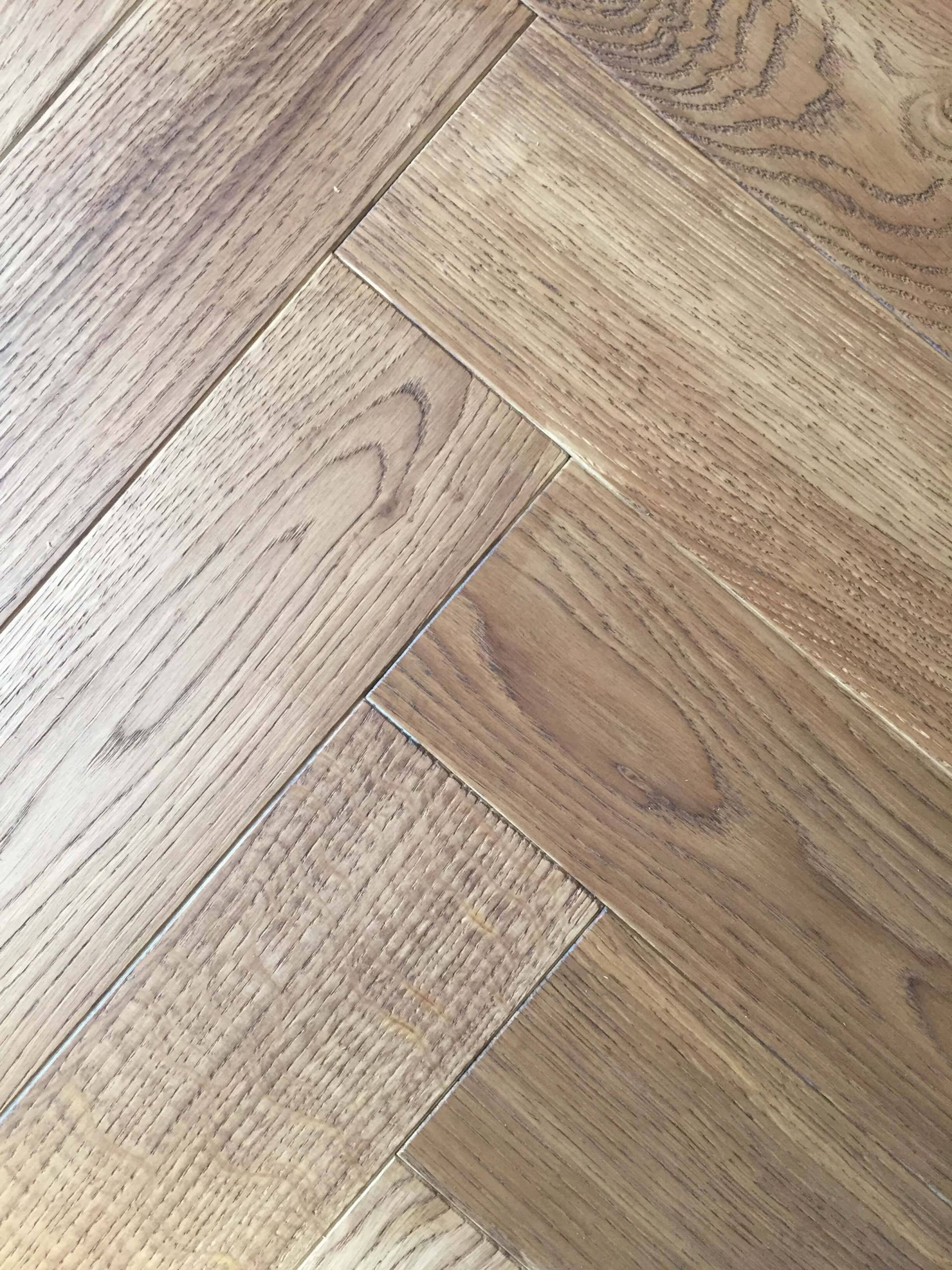 hardwood floor repair long beach of ceramic tile wood floor transition from tile to wood floors light to intended for ceramic tile wood floor new decorating an open floor plan living room aw