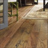 Floor and Decor Greensboro Nc Best Of 25 attractive Gray Hardwood Floors