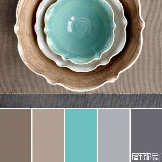 Fresh Design Blue Color Pallets Inspirational Vessel Patternpod Patternpodcolor Color Colorpalettes