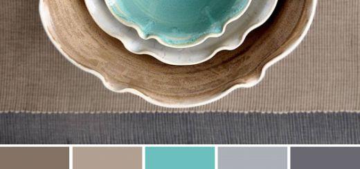 Fresh Design Blue Color Pallets Inspirational Vessel Patternpod Patternpodcolor Color Colorpalettes