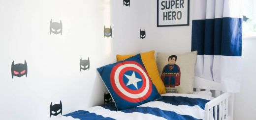 Fresh Design Cool Room Wall Ideas Beautiful Boys Bedroom Ideas for Small Rooms D Bedroom Boys Room