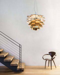 Fresh Design Industrial Light Elegant 107 Best Danish Modern Lighting Ideas Images