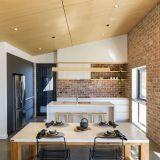 Fresh Design Kitchen Decor for Sale Unique 8 Fresh Kitchen Countertops Ideas Modern Kitchen Decor 21