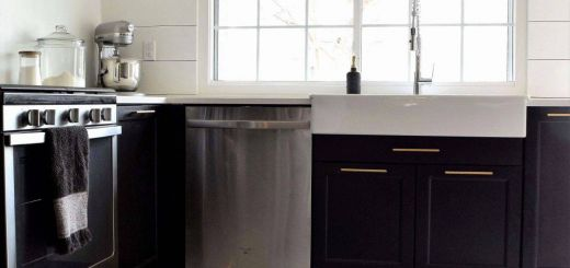 Fresh Design Kitchen island Ideas Fresh Awesome Refacing Kitchen Cabinet Doors Cabinet & Drawer