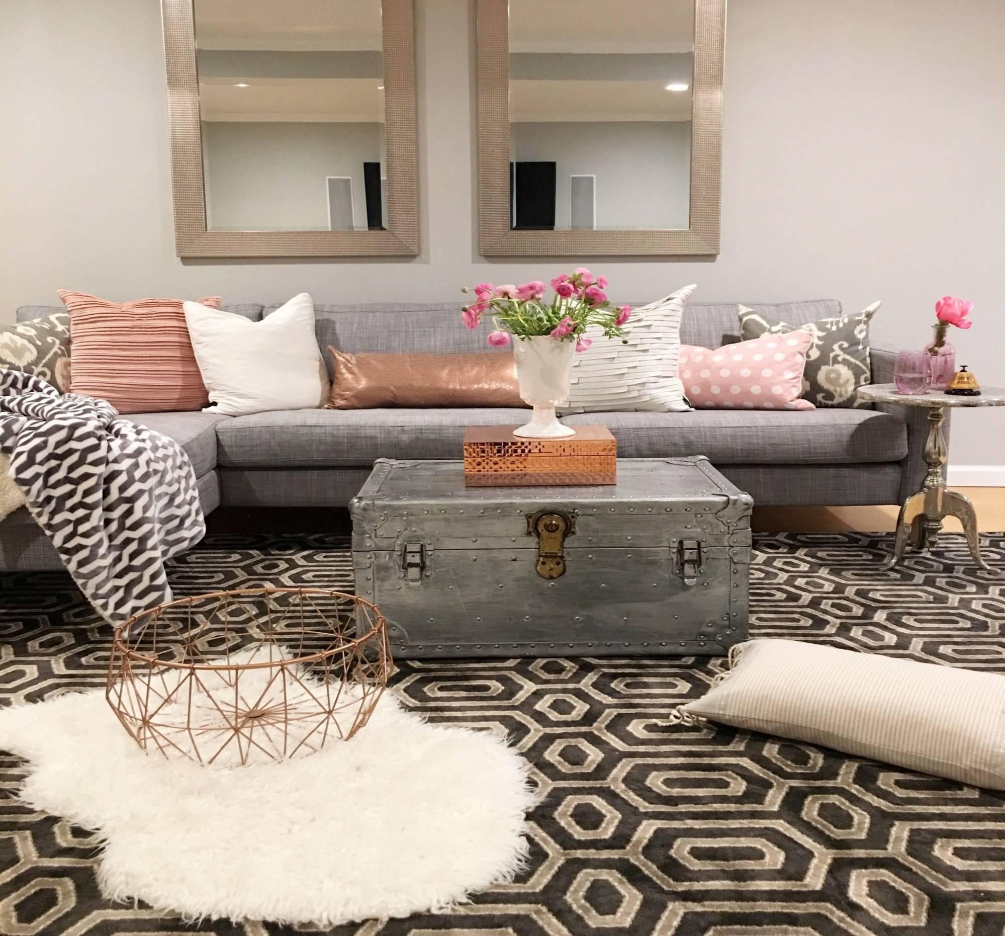 living room divider chic bedroom ideas bedroom cool gray bedroom decor elegant of living room divider