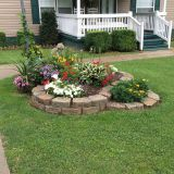 Fresh Design Simple Patio Decorating Ideas Awesome 50 New Front Yard Landscaping Design Ideas