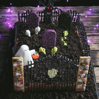 Incredible 50 Off Halloween Decorations Unique Pin On Halloween Decorations Ideas