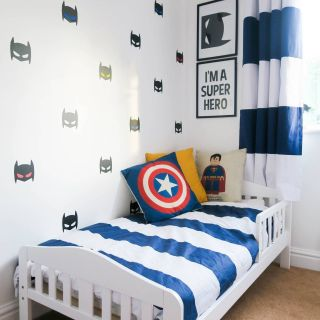 Incredible Baby Boy Room Ideas Inspirational Boys Bedroom Ideas for Small Rooms D Bedroom Boys Room