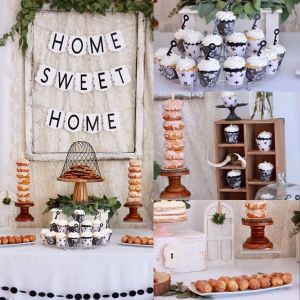 Incredible Housewarming Party Decorations and Supplies Inspirational Housewarming Party Housewarming Party Ideas Housewarming