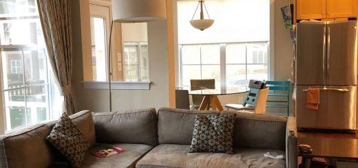 Incredible Minimal Living Room Best Of Room Reveal A Modern & Minimal Living Room