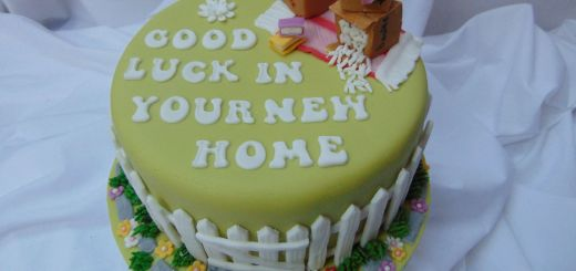 Incredible Pictures Of Housewarming Cakes Awesome House Warming Cake