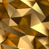 Incredible What Colour Goes with Gold Wallpaper Beautiful Gold & Golden Color Art Textures Patterns Wallpaper
