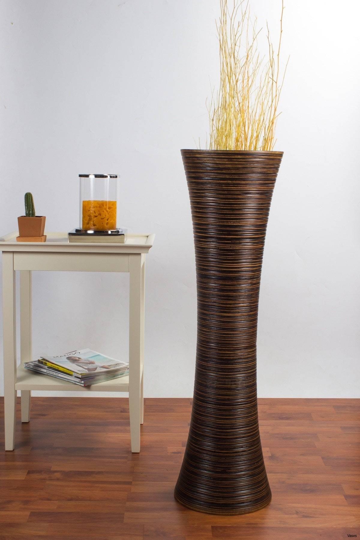 12 inch vase of floor vase inspirational decorative floor vases fresh d dkbrw 5749 for floor vase inspirational decorative floor vases fresh d dkbrw 5749 1h vases tall brown i 0d