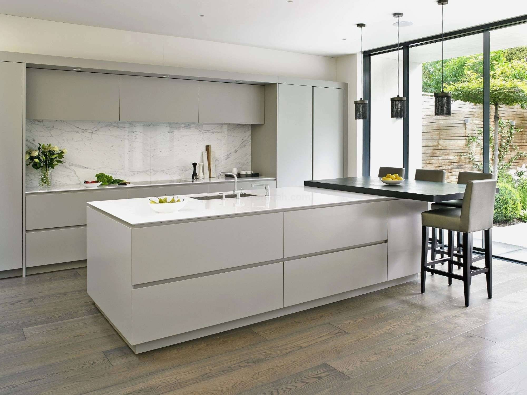 best hardwood floor color with white cabinets of inspirational white kitchen cabinets with grey island blogbeat net in white kitchen cabinets with grey island beautiful kitchen l kitchen l k